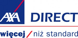 AXA_DIRECT_logo