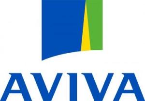 Aviva_logo.jpg.360x360_q85