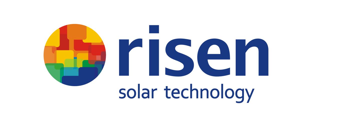 Risen-Solar-Technology