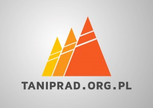 logo taniprad