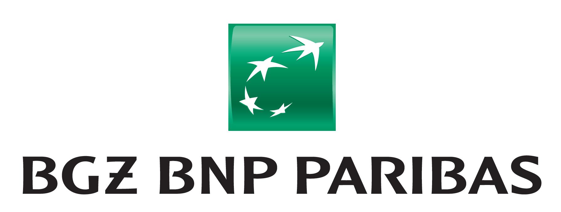 BGŻ-BNP-Paribas