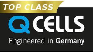 Q-Cells-logo1