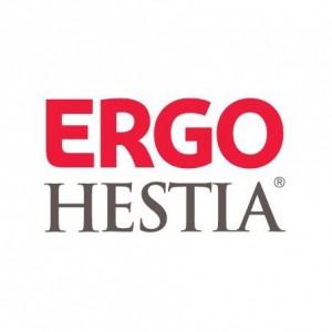 logo_ergo_hestia
